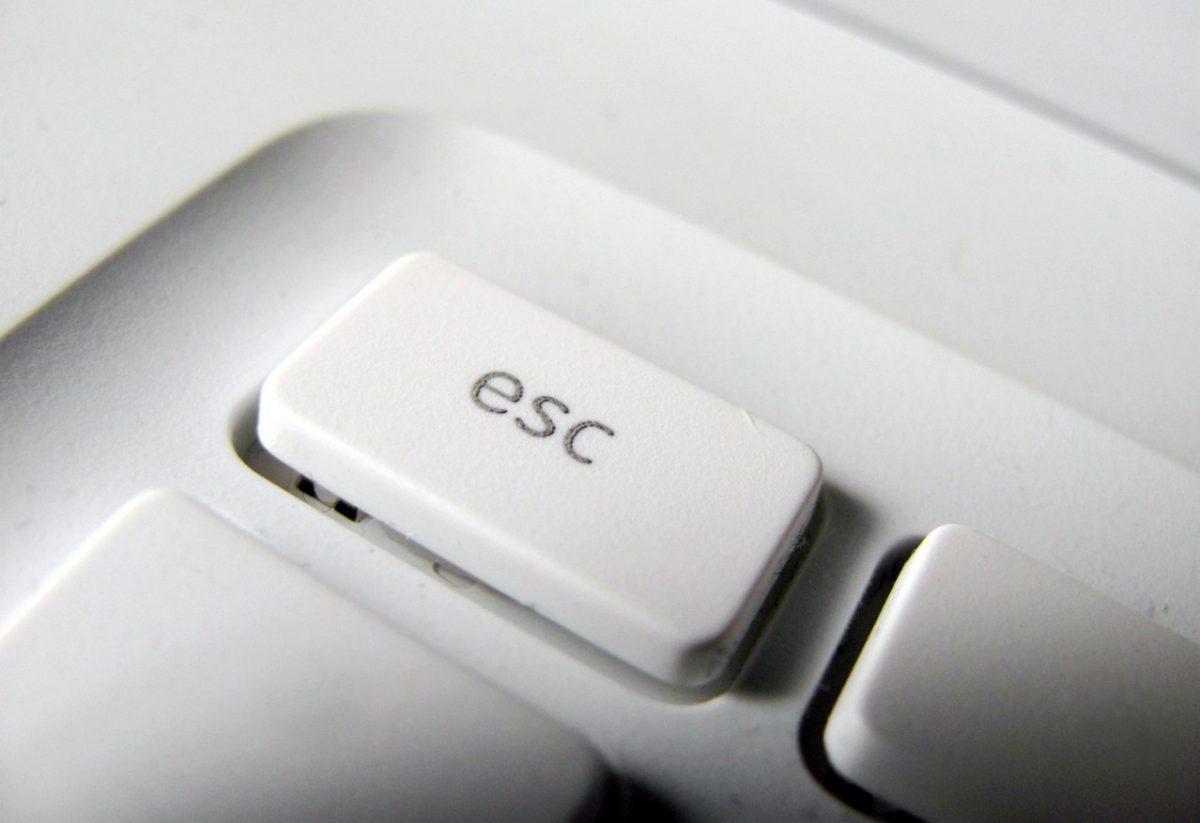 Informatyczna rewolucja