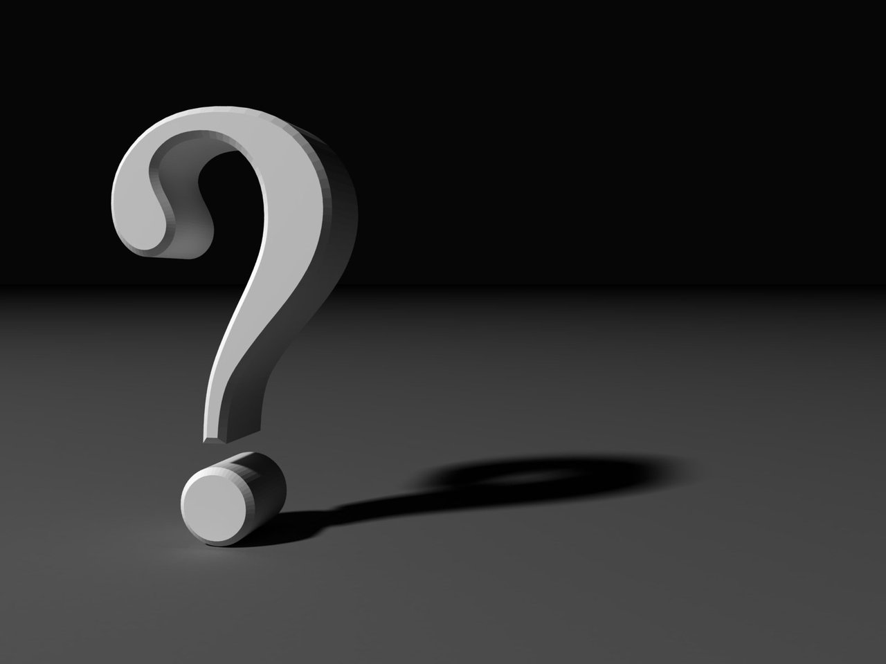 Czym jest hartowność stali?