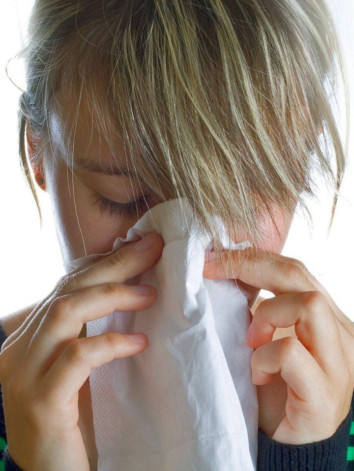Najpopularniejsze choroby zakaźne – jak się ich strzec?